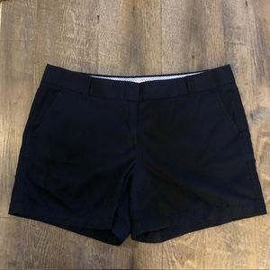 J.Crew woman's shorts